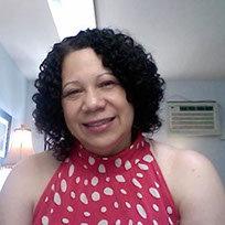 Shirley Court Gonzalez