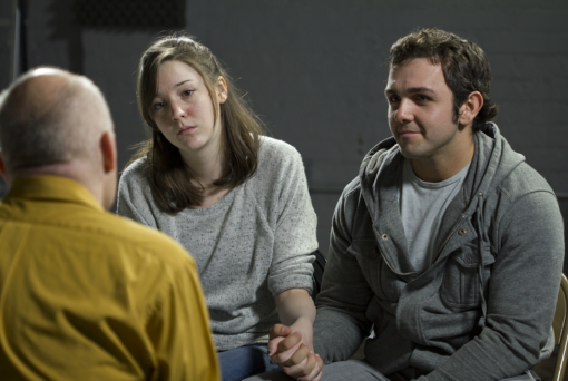What You Need to Know About Couples Therapy