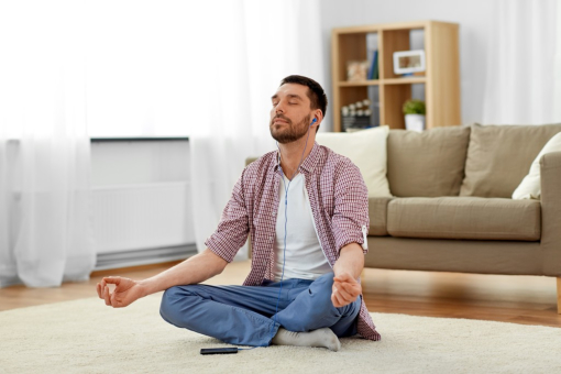 Ways to Practice Mindfulness in Your Daily Life